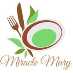 Miracle Mary
